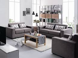 Modern Sofa Sets Living Room Modern Sofa Sets Modern Sofa Set In Sofa Style New Way To Find