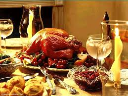 thanksgiving dinner table setting ideas recipes easy delicious best