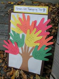 diy thanksgiving crafts for easy thanksgiving craft ideas for