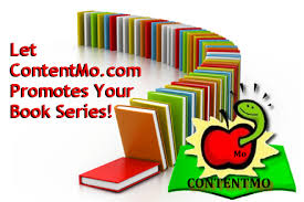 book series order form contentmo free books for readers