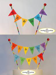 personalised wedding backdrop uk 67 best rainbow decoration ideas images on