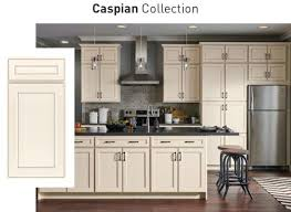 kitchen stock cabinets shop in stock kitchen cabinets at lowe s
