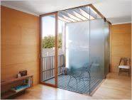 sitzmã bel balkon bodenbelag fr balkon und terrasse zuhause verbesserung ideen