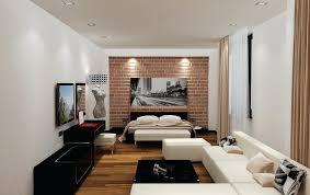 bedroom wall patterns designer wall patterns home designing modern wall design brick wall