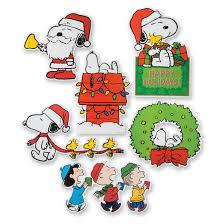 peanuts christmas characters peanuts characters christmas cutouts