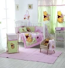 Disney Princess Convertible Crib Popular Storkcraft Princess 4 In 1 Convertible Crib White Walmart