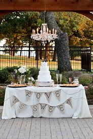 88 best wedding decorations images on pinterest table