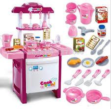 jeux ole de cuisine de acheter jouets éducatifs de cadeaux de noël 3 à 10 ans vieux enfants