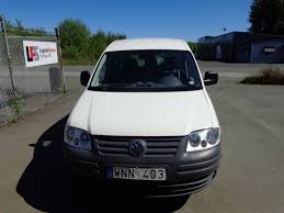 volkswagen caddy 2005 vw caddy kombi for sale retrade offers used machines vehicles