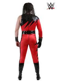 Macho Man Randy Savage Halloween Costume Wwe Kane Costume Men