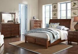 King Bedroom Sets Furniture Bedroom Sets