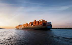 alphaliner weak earnings lead to hapag lloyd uasc merger world