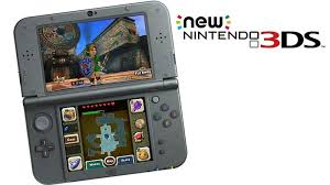 amazon black friday 3ds without plates new nintendo 3ds u0026 3ds xl review tech advisor