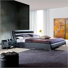 houston platform bed scan design modern u0026 contemporary