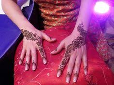glitter henna designs for hands glitter henna mehndi designs