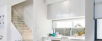 superior roller blinds perth abc blinds biggest range