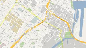 Map A Route On Google Maps by Static Image From Google Map With Route Best Googl3e Thefoodtourist