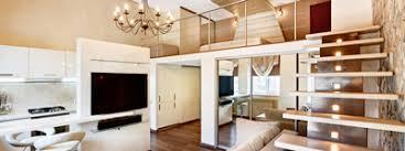 led lights for home interior home led lighting