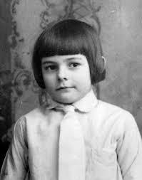 Ernest Hemingway Life Biography | hemingway early years