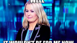 Irish Meme - the most iconic irish memes lovin ie