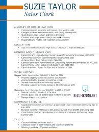 resume templates for teens u2013 inssite