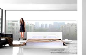 Japanese Bed Frame Ikea by Apartments Licious The Best Ese Futon Mattress And Reviews Beds