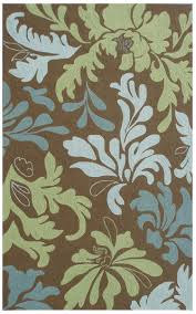 sage and blue rug rug market america resort seychelles 25355