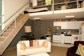 2 bedroom apartments in chicago sheffield rentals chicago loft rentals the enterprise companies