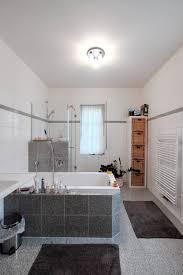 Esszimmer 30er Jahre Badezimmer 30er Jahre Design