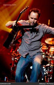 Dave Matthews Band Meme - dave matthews band cincinnati tickets 2018 dave matthews band