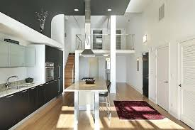 one wall kitchen layout ideas small one wall kitchen with island one wall kitchen ideas with