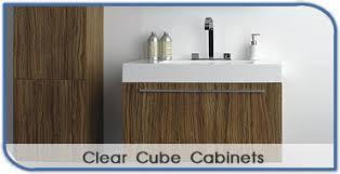 Bathroom Suppliers Gauteng Sanitaryware Centre Bathroom Vanity Cabinets Gauteng