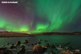 Northern Lights Tour From Reykjavik In An Suv Guide To Iceland