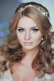 bridal hair for oval faces best 25 headband wedding hair ideas on pinterest wedding
