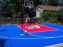 sport court wi wisconsin u0027s largest court builder basketball