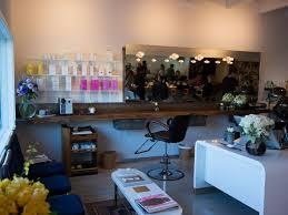 best 25 best hair salon ideas on pinterest salon ideas shampoo