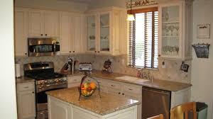 Update Oak Kitchen Cabinets by Wood Countertops Updating Oak Kitchen Cabinets Without Painting