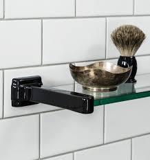 134 best art deco bathroom images on pinterest art deco bathroom