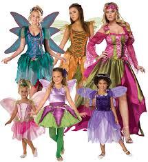 Firefly Halloween Costume Renaissance Faire Group Costume Ideas Halloween Costumes Blog