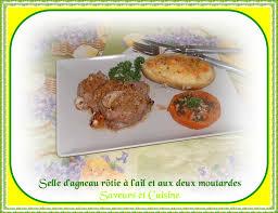 saveurs et cuisine chambre d hôtes aux sources de l ancre en picardie au pays du