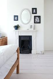 Victorian Cast Iron Bedroom Fireplace Cast Iron Victorian Fireplace Surround Stock Photos White Marble