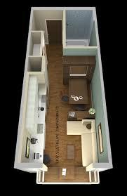 kcbs cover story a look inside san francisco u0027s micro apartments