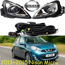 nissan micra price in nepal online buy wholesale nissan micra fog lights from china nissan