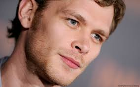 joseph morgan wallpaper vampire diaries wallpapers hd candice