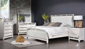 Bed Frames Harvey Norman Catalogues And Promotions Harvey Norman Malaysia