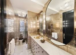 cameron diaz u0027s bathroom gold and glam pinterest cameron diaz
