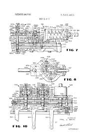 358 Best Images About Engagement Patent Us3589483 Variable Speed Transmission Google Patents