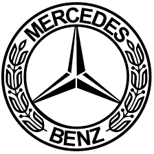 mercedes logos brand specific navigation center home page