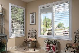 Blinds To Go Springfield Pa Blinds To Go Florida Best Blind 2017