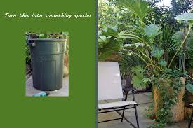 large garden planters ideas photograph large outdoor flowe